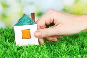 Why you should Opt for Our Professional Property Management Services