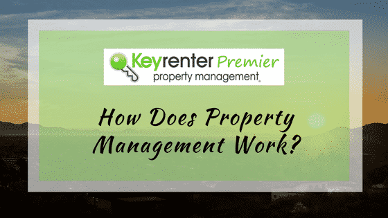 How Does Professional Property Management Work in Scottsdale, AZ?