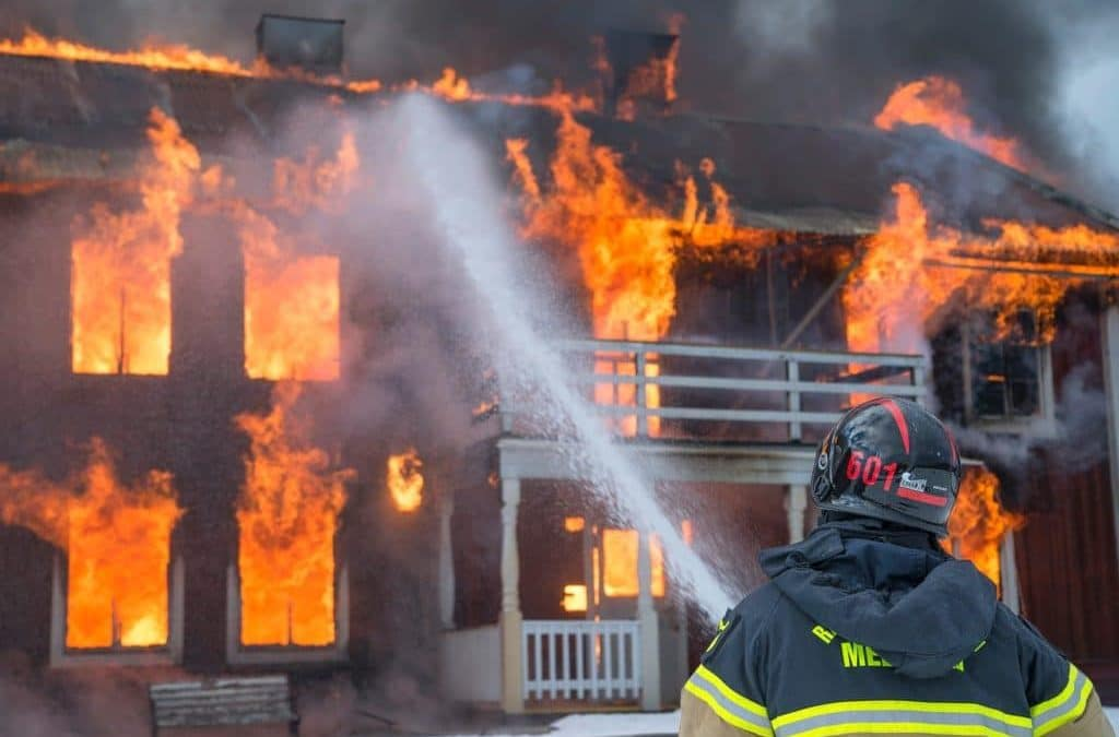 Top Reasons Why DIY Landlords Burn Out