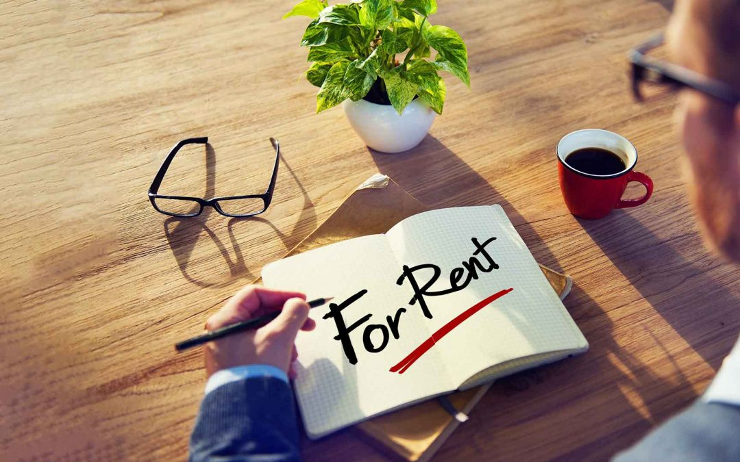 Convert Your Home Into a Rental Property in 10 Simple Steps