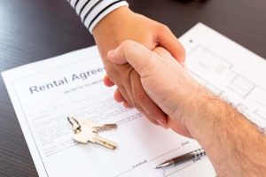 Keyrenter Property Management Blog Premier Landlord Responsibilitiies