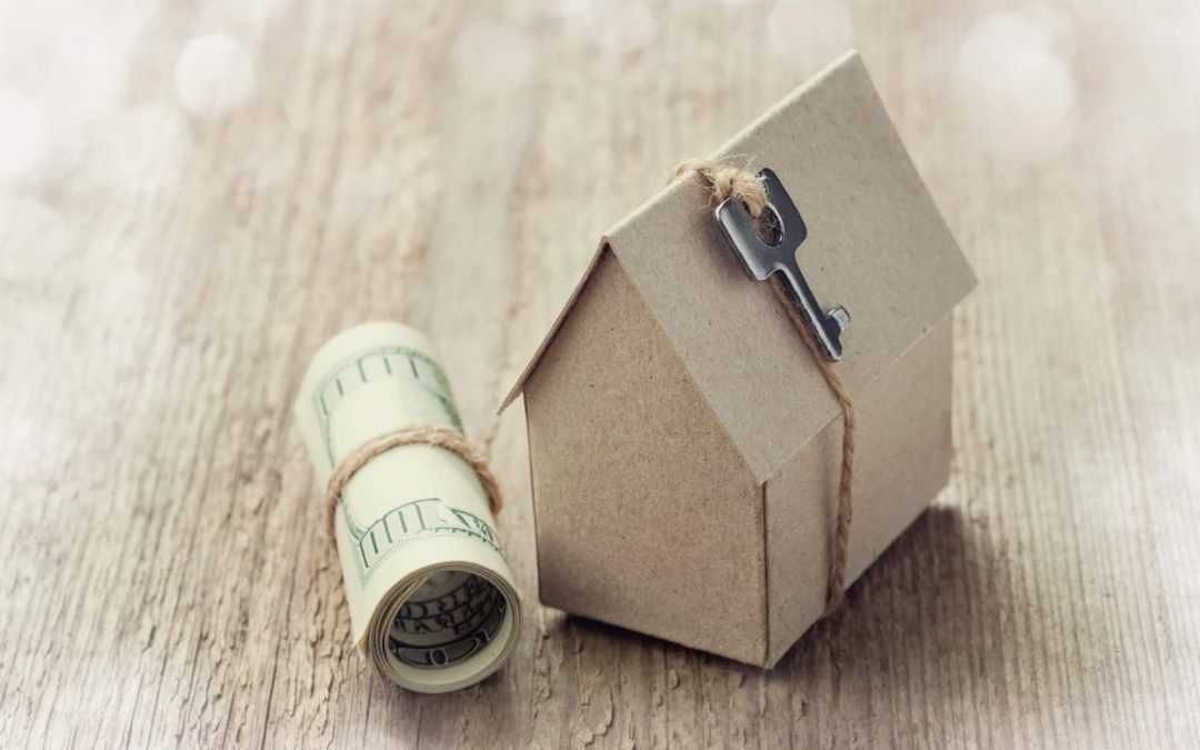 How to Choose Whether to Sell or Rent Out Your Property